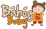 logo-babog-baby