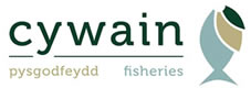 logo-cywain-fisheries