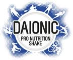 logo-daionic