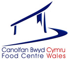 logo-food-centre-wales