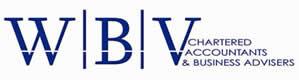 logo-wbv