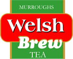 logo-welsh-brew