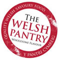 logo-welsh-pantry