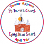 press-release-tower-appeal