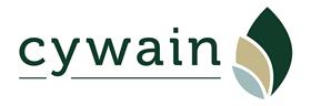 Cywain_MainRGB
