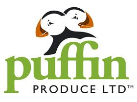Puffin Ltd TM logo