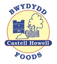 castell-howell