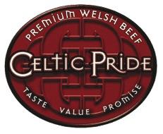 celtic-pride