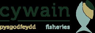 cywain-fisheries