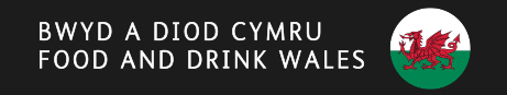 food-and-drink-wales