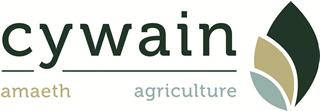 cywain-agriculture