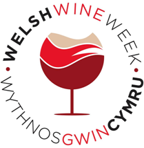 welsh-wine-week